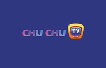 Chuchu-TV