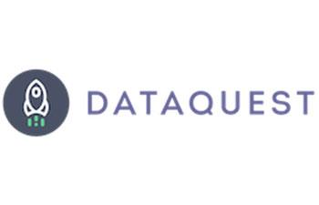 Dqindia-(dataquest)