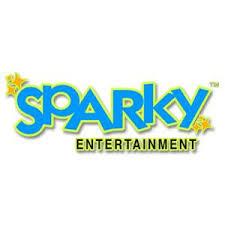 Sparky-entertainment