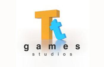 Tt-games-uk